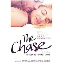 The Chase: A busca de Summer e Fitz