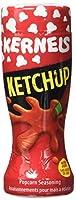 Kernels Ketchup Popcorn Seasoning, 125 Grams