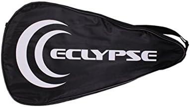 ECLYPSE Funda Negra