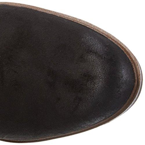 Marco Antic 25639 Femme Noir 002 Tozzi Black Classiques 39 EU Bottes 4TUqRw4