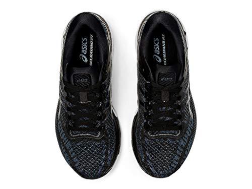 ASICS Women's Gel-Kayano 27 MK Running Shoes 6