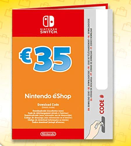 Nintendo Eshop Karte Code.Nintendo Eshop Card 15 00 Nintendo Eshop Card 15