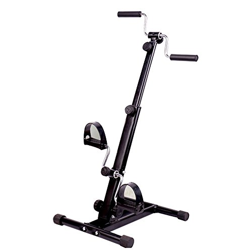 Denshine Stroke Rehabilitation Equipment Upper and Lower Extremity Training Machine Indoors Physiotherapy Equipment Body Exerciser