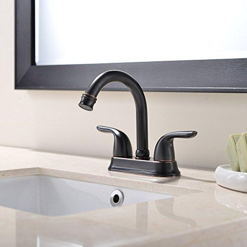 antique-two-handle-lavatory-vanity-basin-oil-rubbed-bronze-bathroom-faucet-bronze-vessel-sink-faucet