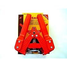 FERRARI EMILY EASY CAPPER FOR 26MM CROWN CAPS BEER BOTTLES BOXED by Ferrari