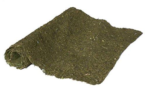 48' Sheets (Moss mat 48'' x 20'')