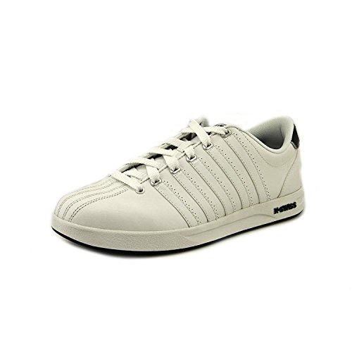 k-swiss-court-pro-mens-sneakers-white-navy-85