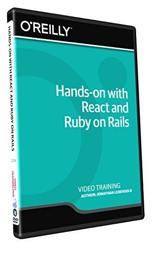 ruby on rails programming language