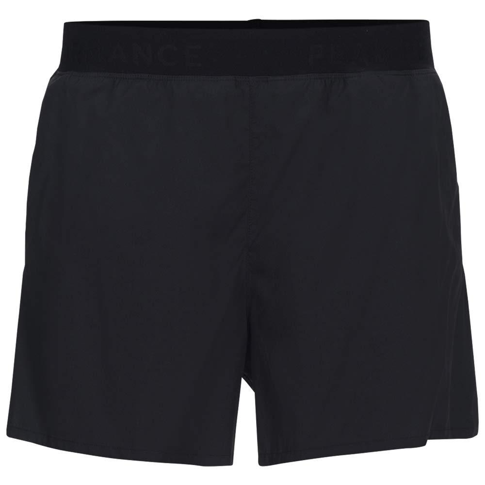 Peak Performance Herren Max Shorts