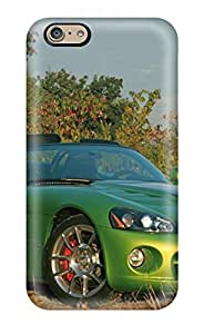 Fashionable EOIycTz2044aXNuD Iphone 6 Case Cover For Vehicles Car Protective Case