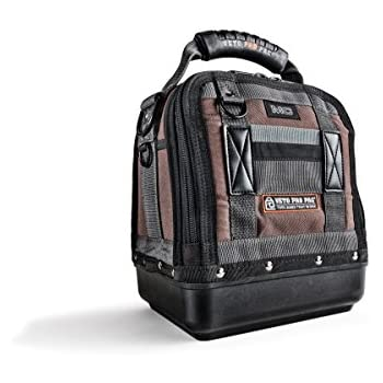 Veto Pro Pac MC Bag for Handling Tools