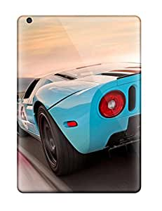 For WILJwWh755LRPAj Vehicles Car Protective Case Cover Skin/ipad Air Case Cover