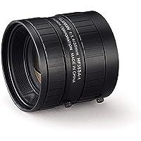 Fujinon HF35SA-1 2/3 35mm F1.4 Manual Iris C-Mount Lens, 5 Megapixel Rated