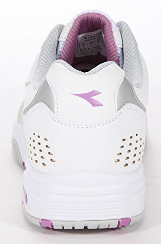 Diadora Diadora Women's Shoes Women's Tennis w1zaRUq