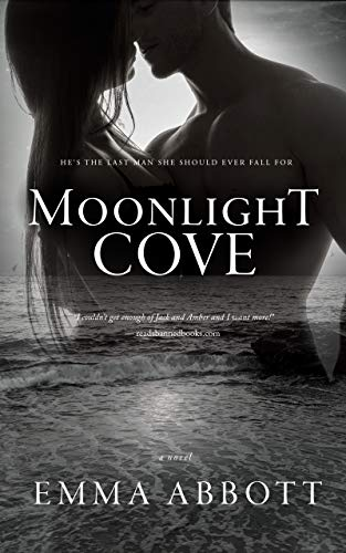 Moonlight Cove: A tall, handsome stranger, a dark beach – and a no-strings encounter that causes one hell of a tangle. A sexy contemporary romance ebook with an irresistible billionaire alpha hero... (String Moonlight)
