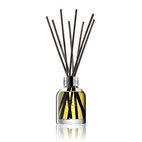 Molton Brown Aroma Reeds  Black Peppercorn  5 Fl  Oz