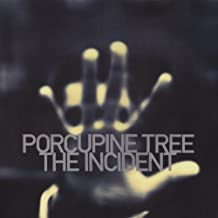 Incident (Vinyl) [Importado]
