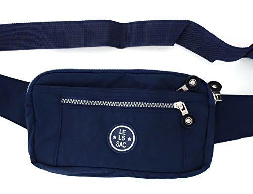 e1bee1bff2e9 Buy Le Sac products online in Oman - Muscat, Seeb, Salalah, Bawshar ...