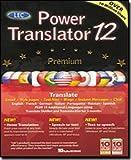 LEC Power Translator 12 Premium
