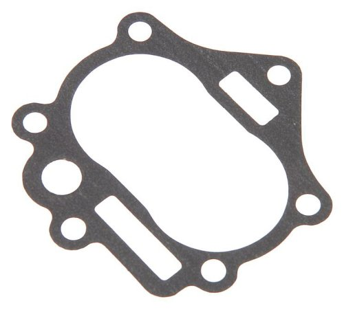 (OES Genuine Oil Pump Gasket for select Land Rover models)