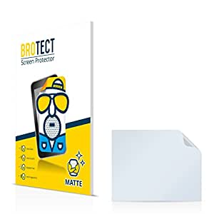 BROTECT® Mate Protector de Pantalla para Tablet PC with 46.0 cm (18.1 inch) screens [359 x 287 mm, Aspect Ratio 5:4]