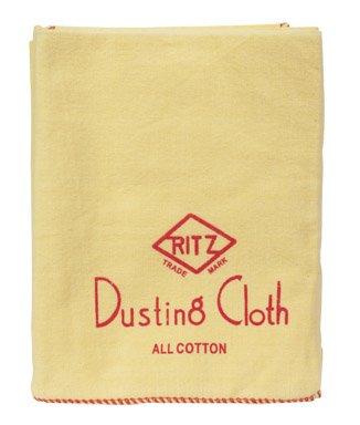 (DUST CLOTH FLANNEL by RITZ MfrPartNo 90200)