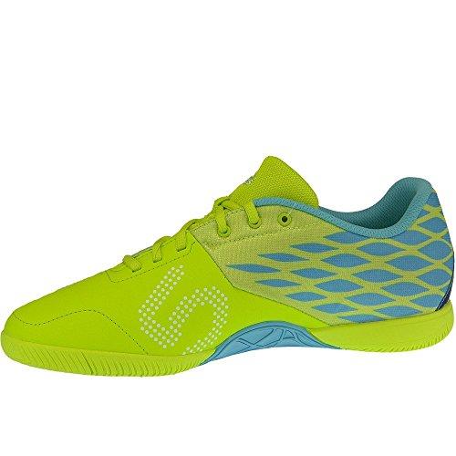 Adidas Freefootbal Speedkick F32546 F32546