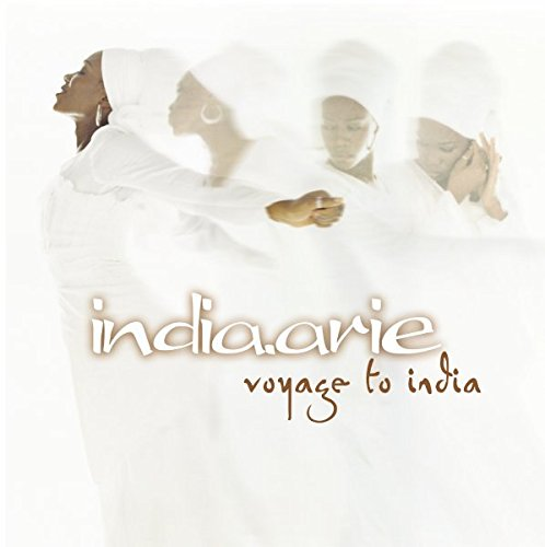 Voyage to India [2 CD Special - India Com Rb
