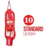 [CHALICE] Standard Leash 10ft チャリス スタンダード リーシュコード 10'フィート