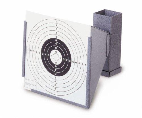 Pellet Target Trap (Gamo Cone Pellet Trap)