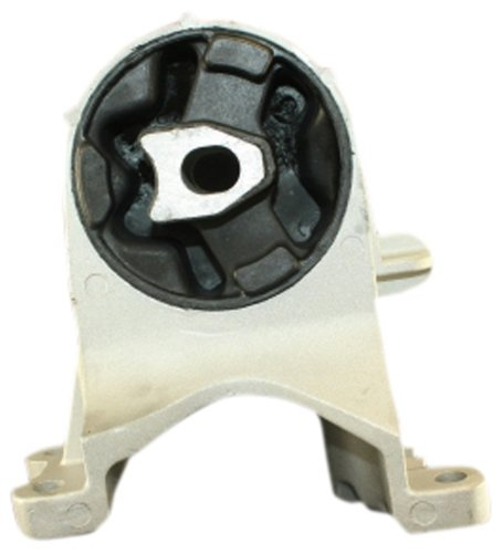 DEA A5504 Front Transmission Mount DEA Products