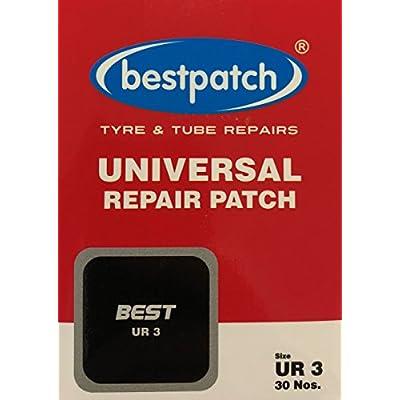 Bestpatch UR3 2-3/8