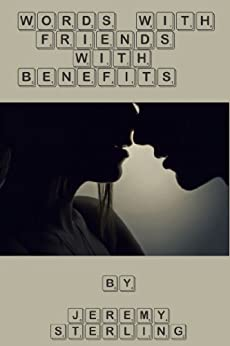 Assured, other terms for friends with benefits other variant