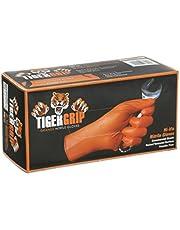 Kunzer Tiger Grip L - Guantes