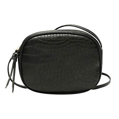 (Hot DDKK bags Women Zipper Single Compartment Hobo Womens Handbags Ladies Purse Satchel Shoulder Bags Tote Washed Leather Bag)