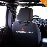 GPCA Headrest Grab Handles LITE Universal for