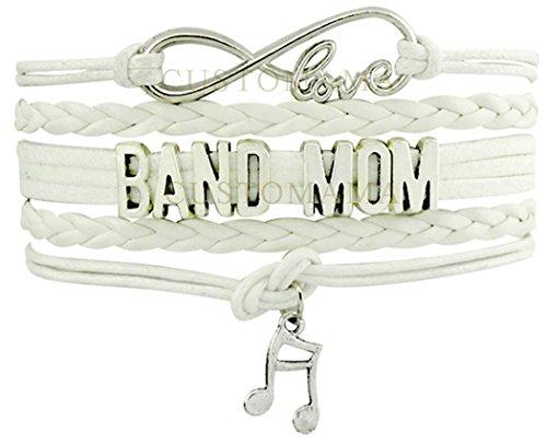 Mom Band - 4