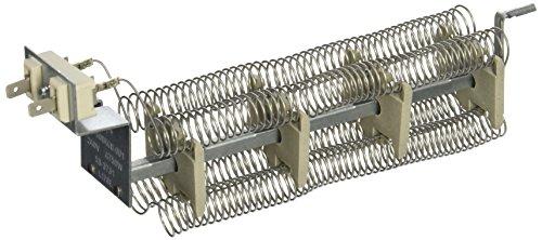 Whirlpool LA-1044 Heater Kit For ()