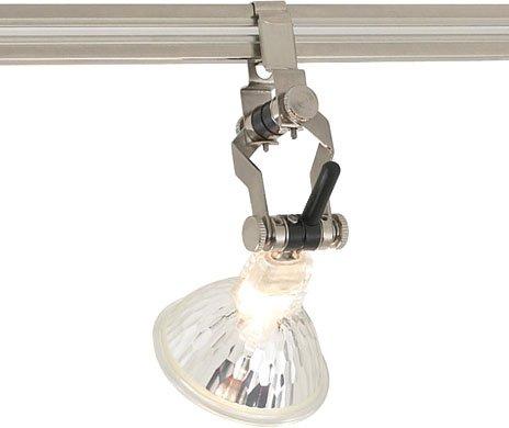 Tech Lighting 700MOPIVS, MO Pivot Head, Satin ()