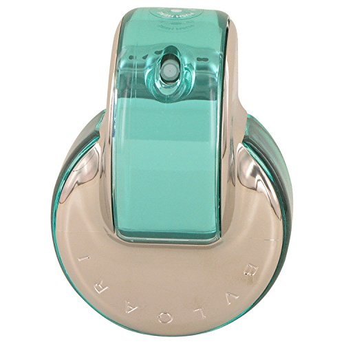 Omnia Paraiba by Bvlgari, 2.2 oz Eau De Toilette Spray for