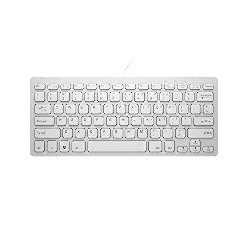 External Usb Keyboard - 3