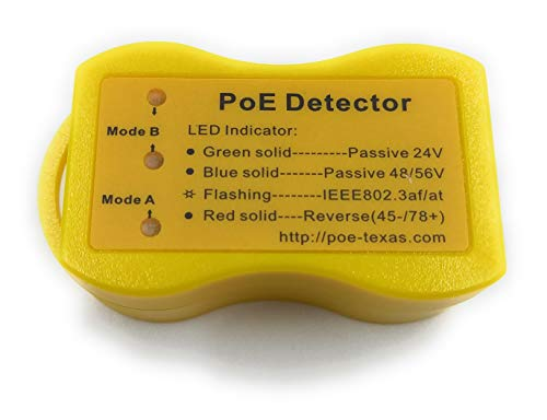Poe Led Lighting in US - 7