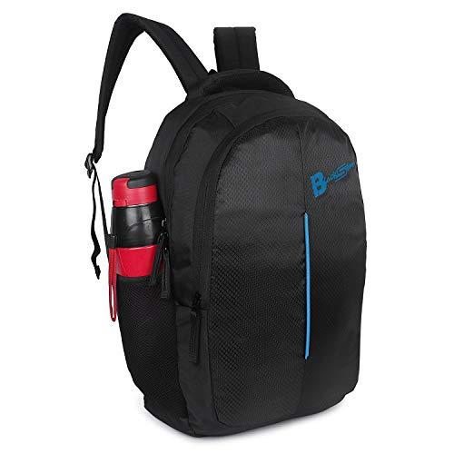 BLACK STAR 35 L Casual Waterproof 15.6 inch Laptop Bag/Backpack for Men Women Boys Girls/Office School College Teens & Students