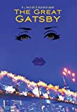 Books : Great Gatsby (Wisehouse Classics Edition)
