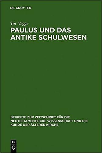 Religion - HistoricalWords E-books