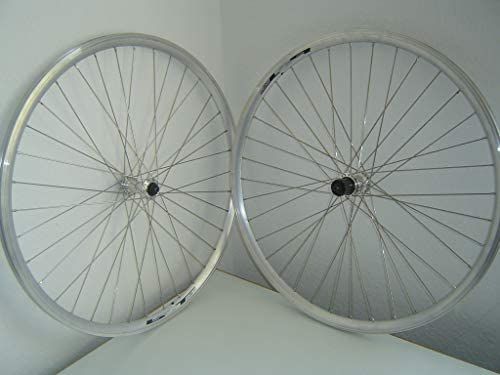 Shimano - Llanta para Bicicleta (28