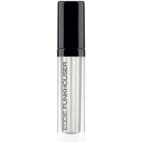 EDDIE FUNKHOUSER Hyperreal Hydrating Lip Gloss, Broadway Babe, 5.5 ml / 0.18 fl. oz.