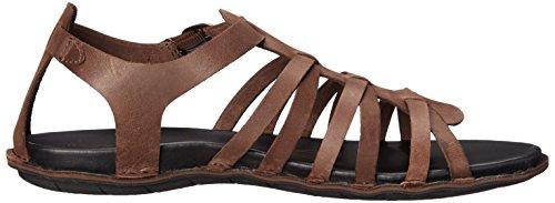 c07d3bea9d9 KEEN Women s Alman Gladiator Sandal