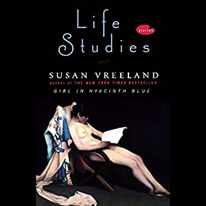 Life Studies Audiobook