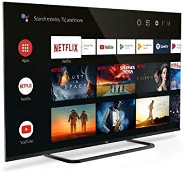 TCL 55EP682: Amazon.es: Electrónica